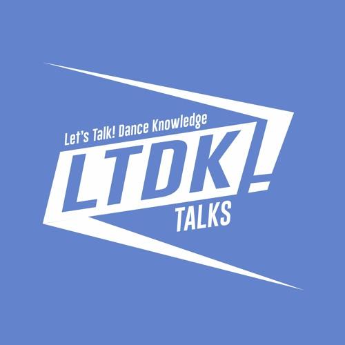 LTDK - Let's Talk! Dance Knowledge's avatar