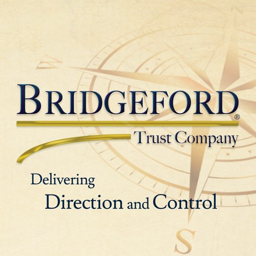 Bridgeford Trust Company's avatar