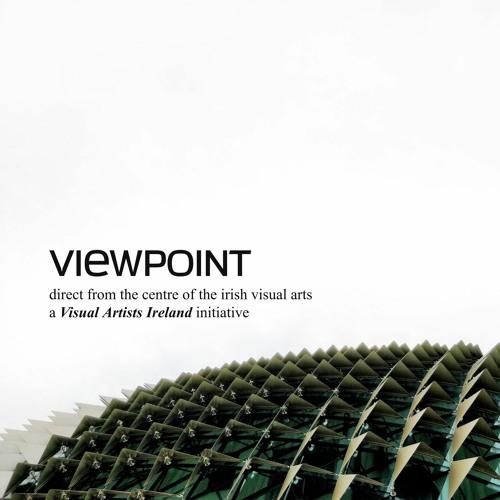 Visual Artists Ireland's avatar