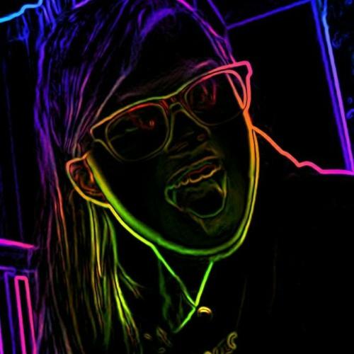 TACITA's avatar