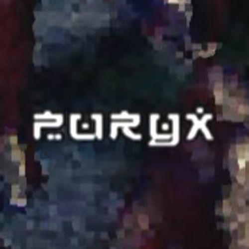 Puryx's avatar