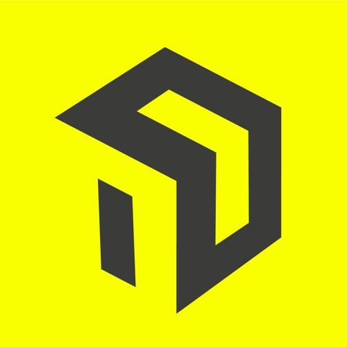 Sounddesignist's avatar
