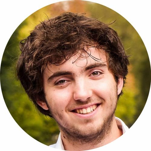 Tom Schipper's avatar