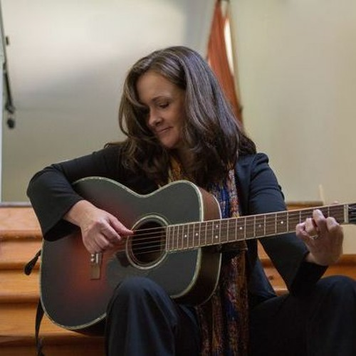 Liz Barnez's avatar