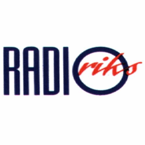 Radio Riks Oslo's avatar