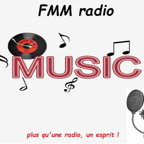 FMM-RADIO's avatar