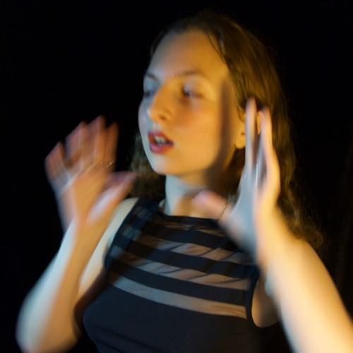 Hannah Lev's avatar