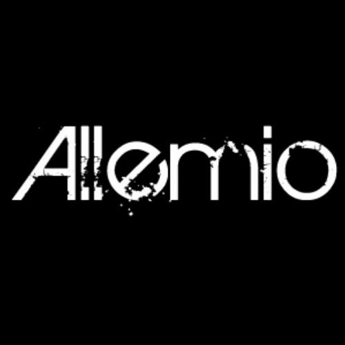 Allemio's avatar