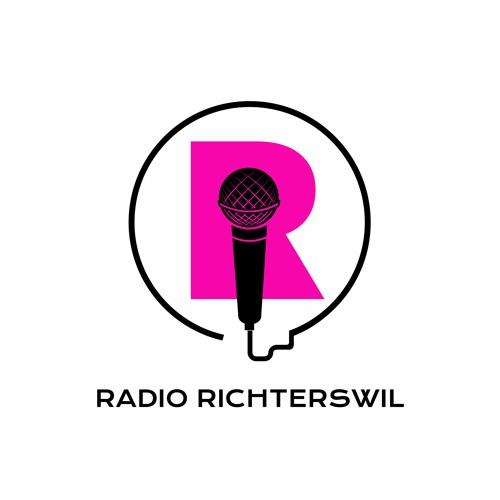 RADIO RICHTERSWIL's avatar