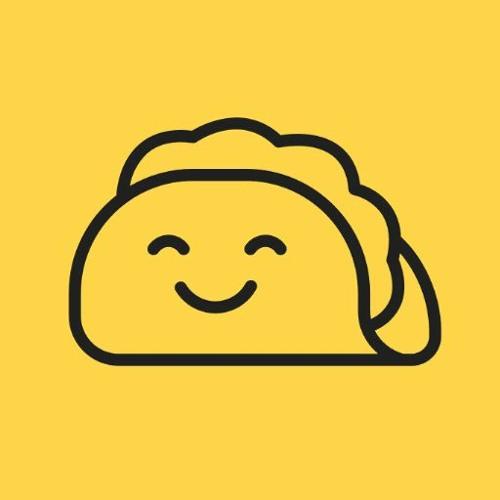 poots's avatar