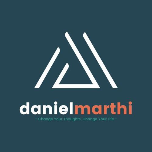 DanielMarthi's avatar