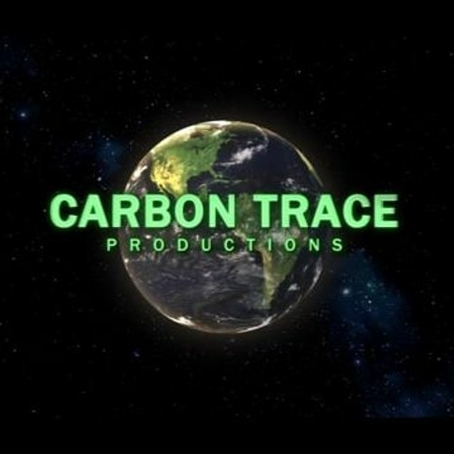 Carbon Trace's avatar