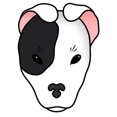 Chichi Music's avatar