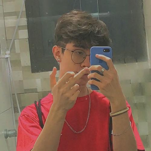 Ribeiro_25's avatar