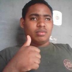 Carlos Juliano
