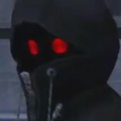 $IN's avatar
