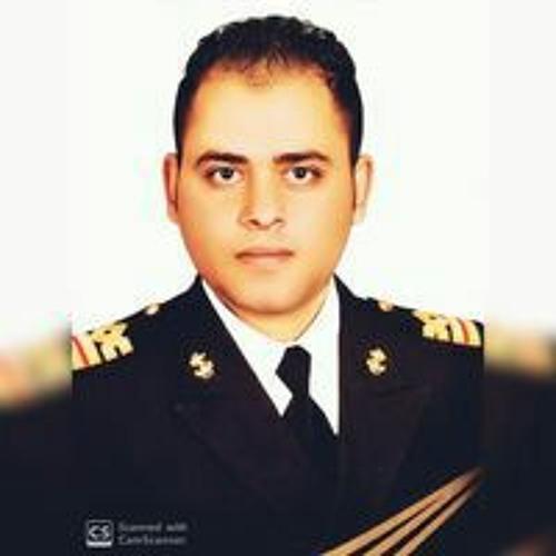 AbdEl-Rahman M. Mohamed's avatar