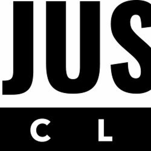 Justice For All - Cleveland's avatar