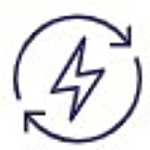Kozmodans's avatar