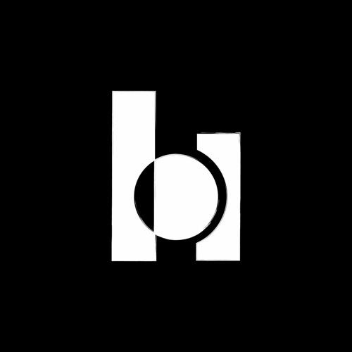 bauhauz's avatar