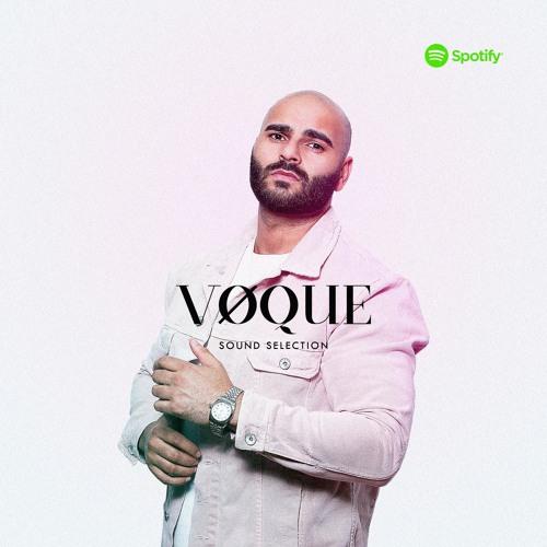 VØQUE's avatar