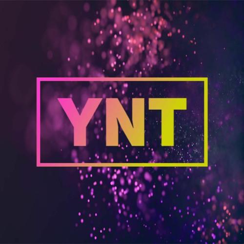 YNT (4RL)'s avatar
