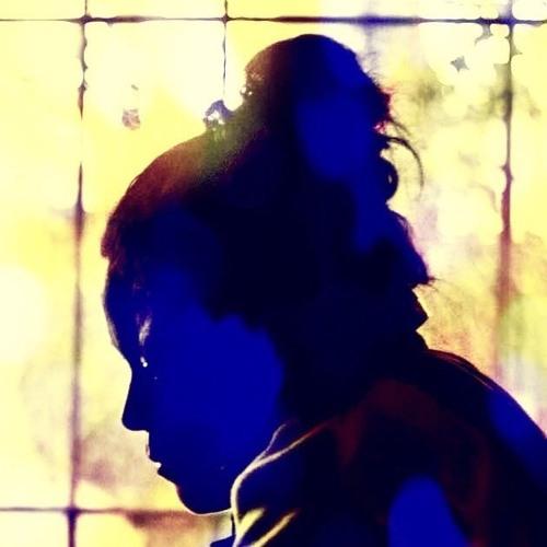 Amy.G.Dala's avatar