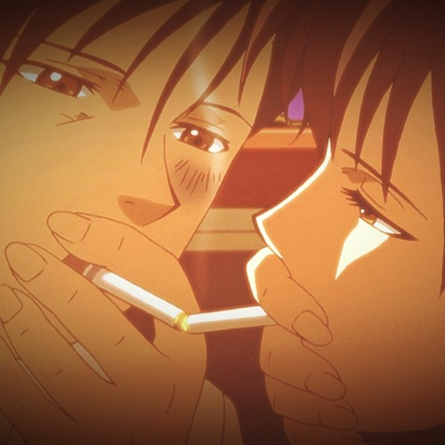 yanbe's avatar