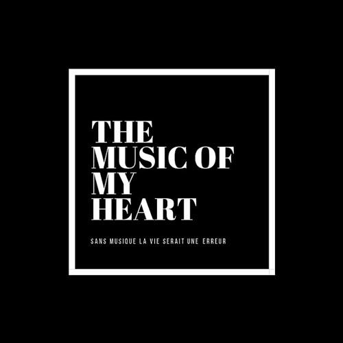 Radio Themusicofmyheart's avatar
