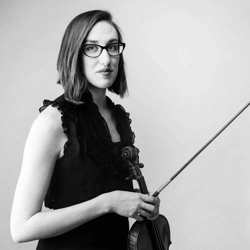 Charlotte Munn-Wood's avatar