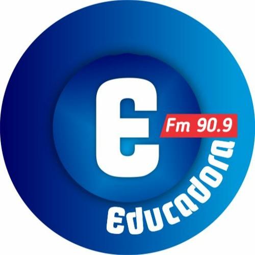 Educadora FM's avatar