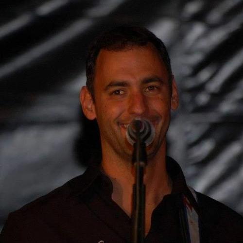 Andre de Brito's avatar
