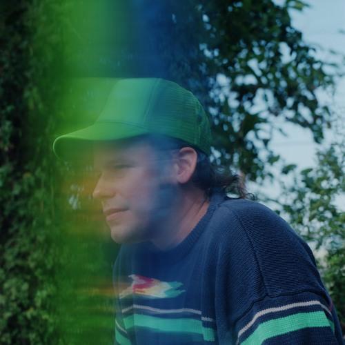 derek muro's avatar