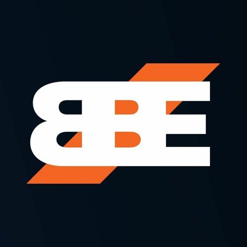 B-BE's avatar