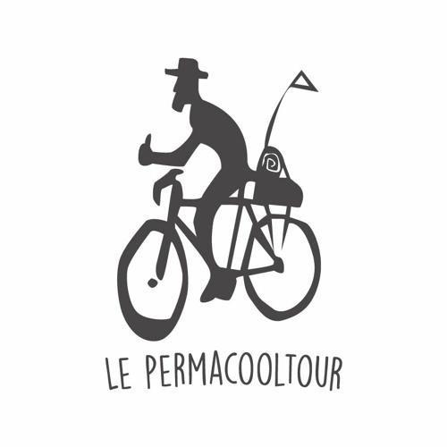 Le Permacooltour · L'Odyssée permacurieuse Podcast's avatar