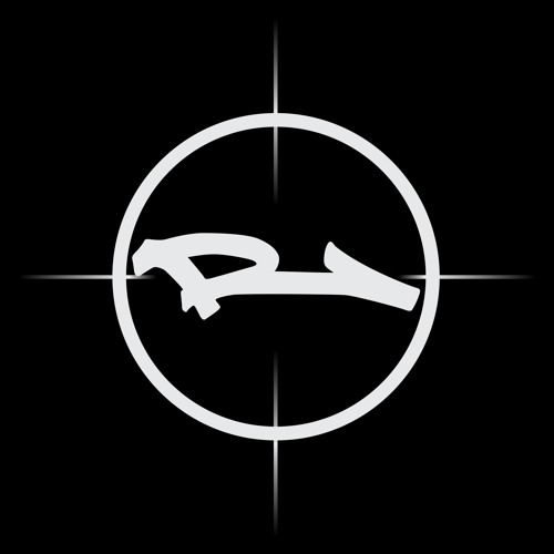 Ruff-Tang Productions's avatar