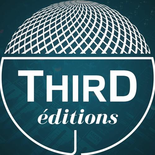 Third Editions's avatar