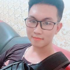 Tuyển Văn Nguyễn