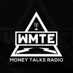 Money Talks Radio (WMTE Worldwide)