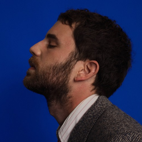 Ben Platt's avatar