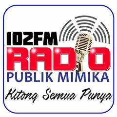 RPM 102FM