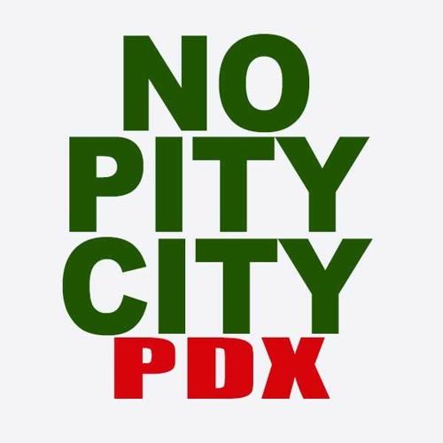 NoPityCityPDX - GrantLandy Interview