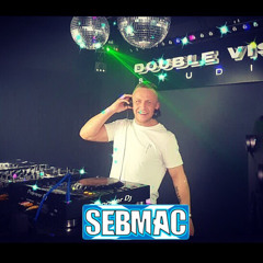 Sebmac