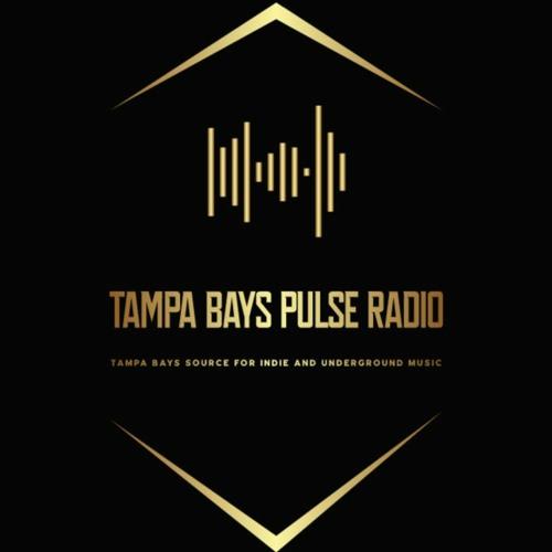 Tampa Bays Pulse Radio's avatar