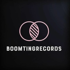 BOOMTING RECORDS