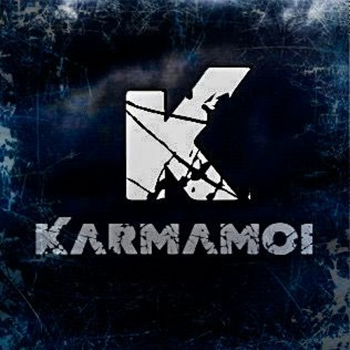 karmamoi's avatar