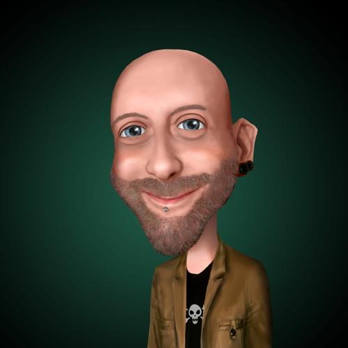Nellski's avatar