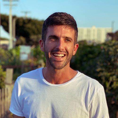 Sam Schoonover's avatar