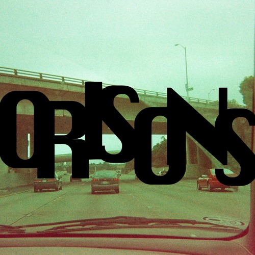 Orisons's avatar