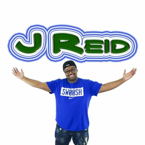 JReidMusic's avatar